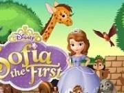 Aventura la Zoo cu Sofia