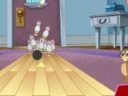 Bowling cu Jerry