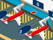 Management Aeroportul Rush 2