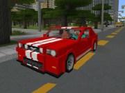 5 Diferente cu masina lui Steve din Minecraft