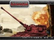 Tancuri de razboi 2