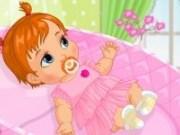 Dress up bebelusi noi nascuti