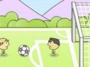 Fotbal brazilian 2