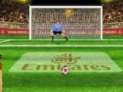 Cupea Mondiala de fotbal Emirates FIFA
