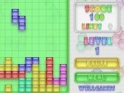 Tetris Blockz