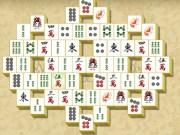 Mahjong Chinezesc 4