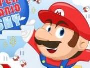 Eroul Super Mario