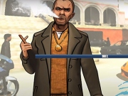 LA Crime Stories 4