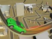 City Car Drive