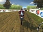 Motociclete Xcross Madness